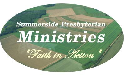 ministriespage copy