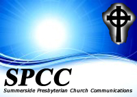 Email the SPC Communications Team