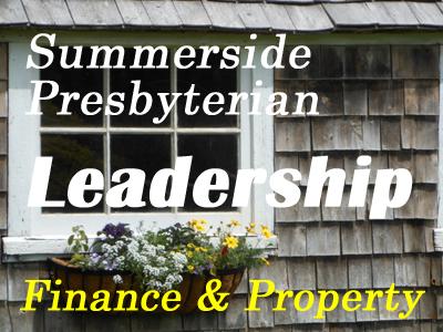 leadership-F&P copy