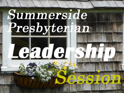 leadership-session copy